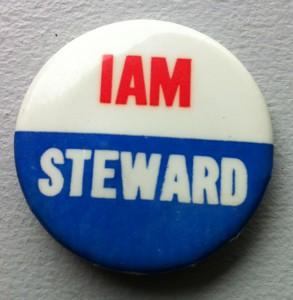 IAM_Steward_Button