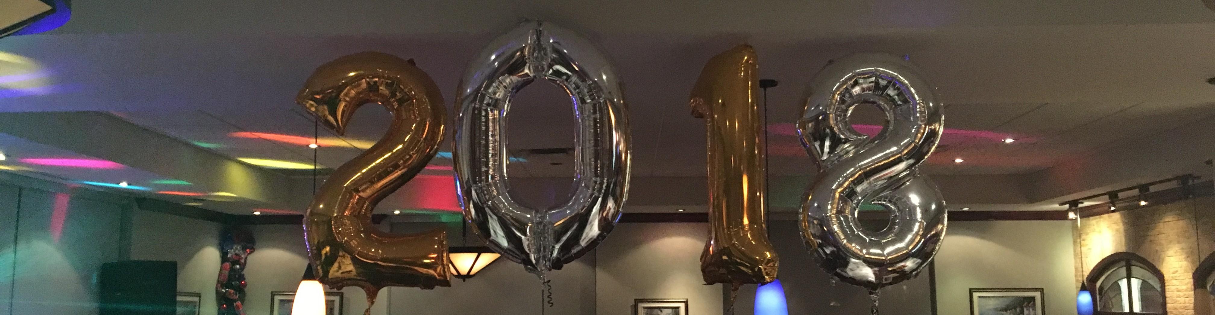 2018_Balloons